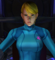 Samus Aran