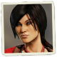Chloe Frazer