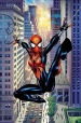 Spider-Girl